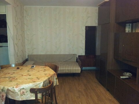 Сдам 3-х ком квартиру в г. Жуковский, ул. Гагарина 25 напротив взлёта - Фото 3