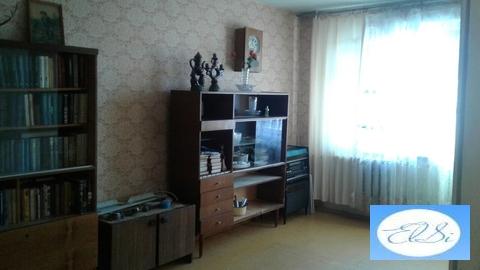 2 комнатная квартира, брежневка, д-п, ул. Тимакова д.24к1 - Фото 1