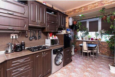 Продажа квартиры, Яблоновский, Тахтамукайский район, Ул. Гагарина - Фото 5