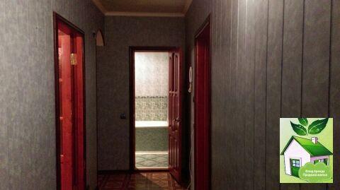 Сдам 2к-квартиру р-н Кубяка - Фото 1