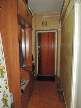 Продается комната 14,4 кв.м. в 2-ой квартире п.Быково, ул.Опаринская - Фото 5