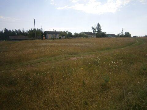 Продажа участка, Исса, Пушкиногорский район - Фото 4