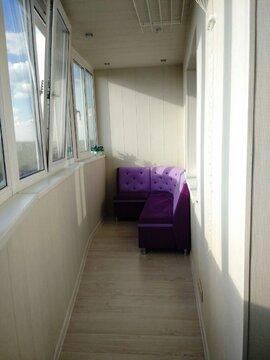 Продаю 1-комнатную квартиру г. Лыткарино, ул. Парковая, дом 9 - Фото 4
