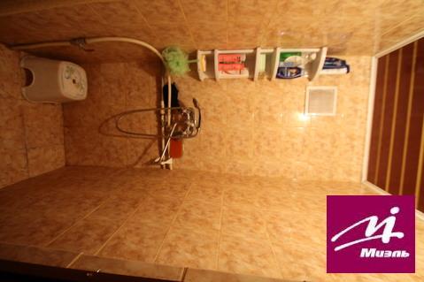 Чистая комната с косметическим ремонтом Воскресенск, ул. Андреса - Фото 4