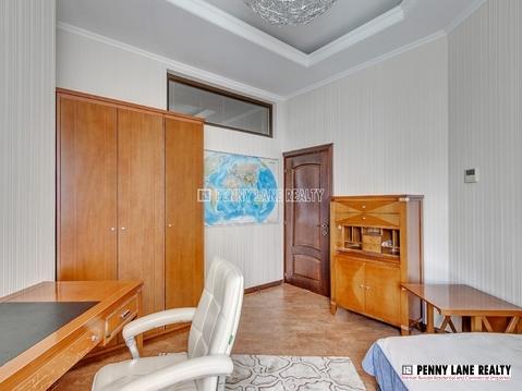 Продажа квартиры, м. Парк победы, Ул. Пырьева - Фото 5
