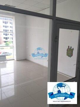 Офисы с панорамными окнами в аренду Срочно - Фото 3