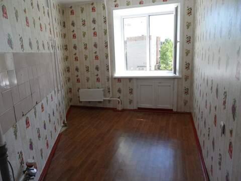 Продам: 4 комн. квартира, 76 кв. м. - Фото 1