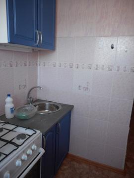 Продаю 1-комнатную квартиру в Туле - Фото 3
