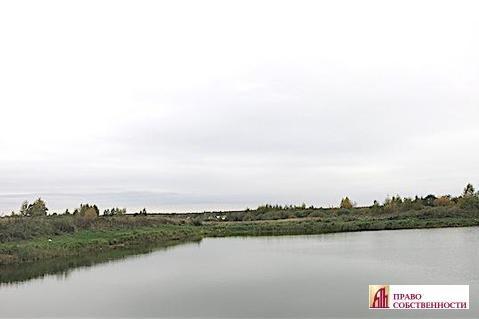 Московская область, Раменский район, Меткомелино 5