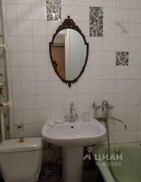 Продажа квартиры, Ставрополь, Ворошилова пр-кт. - Фото 1