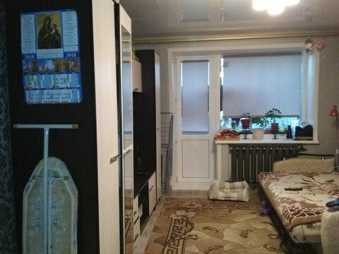 1 ком. кв. ул. Писателя Маршака, 28 - Фото 4