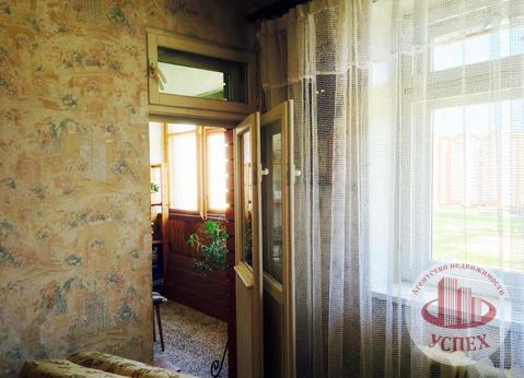 2-комнатная квартира, Серпухов, Юбилейная, 12 - Фото 5
