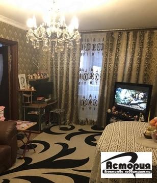 3 комнатная квартира, ул. Кирова 33/21 - Фото 4