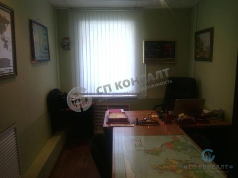 Сдам офис 86 кв.м. ул.Вокзальный спуск - Фото 1