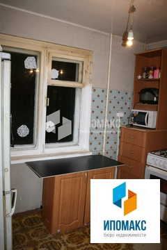 3-хкомнатная квартира п.Киевский - Фото 3