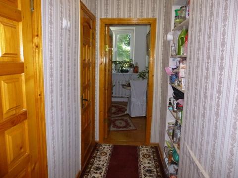 Продам 3х комнатную квартиру в парковой зоне г. Михайловск - Фото 5