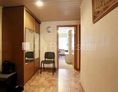 Продажа квартиры, Улица Весетас - Фото 3