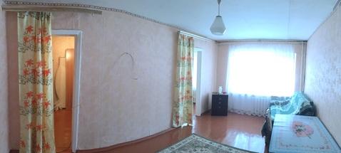 Продам 2-к квартиру, Голицыно Город, Западный проспект 3 - Фото 1