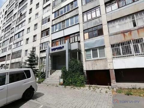 Объявление №61692085: Продажа помещения. Челябинск, ул. Российская, д. 224,