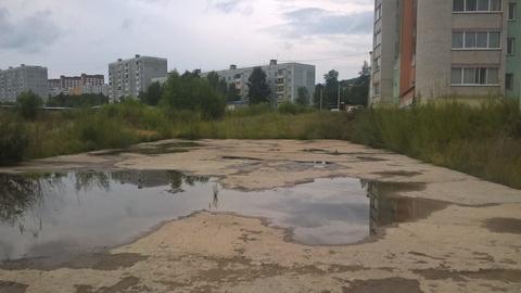 Земельные участки, ул. Верхненабережная, д.43 к.А - Фото 4