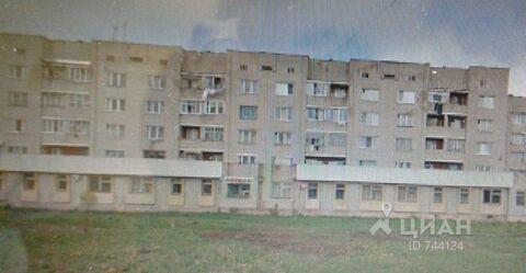 Продажа квартиры, Кохма, Ивановский район, Ул. Кочетовой