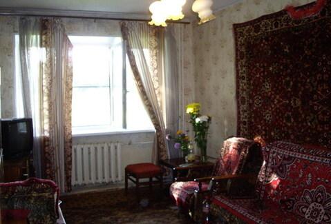 Квартира в д. Колодкино, Рузкий район. - Фото 5
