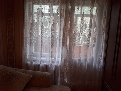 Сдается в аренду квартира г Тамбов, тер Тамбов-6, д 2/168 - Фото 4