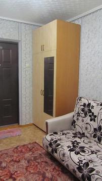 Продаю комнату-секц. с новой мебелью в юзр по ул.Социалистическая, 13а - Фото 4