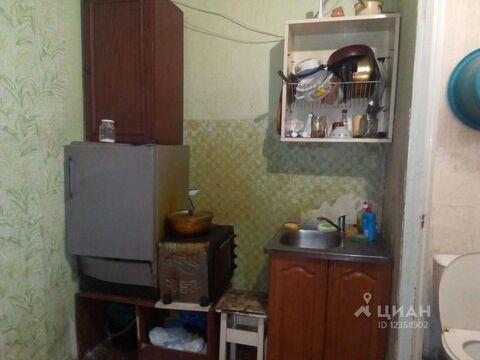 Продажа комнаты, Кемерово, Ул. Мирная - Фото 2