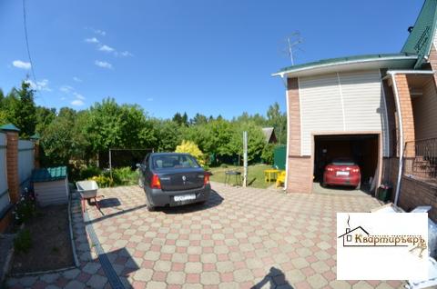 Сдаю в аренду часть дома в Подольске - Фото 4