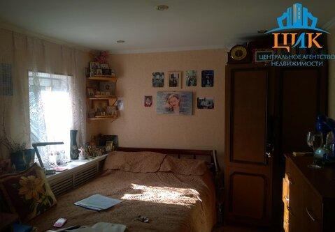 Продается 1/2 дома на ул. Песчаная - Фото 2