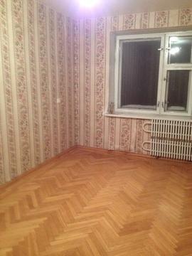 Продам 3 ком квартиру по ул Советская 25 - Фото 3