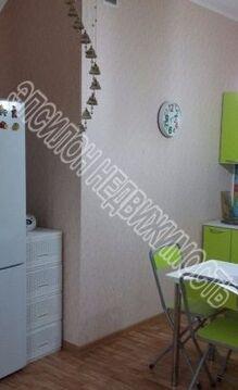 Продается 1-к Квартира ул. А. Дериглазова пр-т - Фото 4