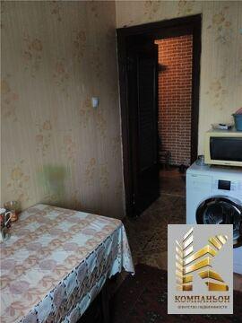 2 500 000 Руб., Продажа квартиры, Тюмень, Ул Боровская, Купить квартиру в Тюмени по недорогой цене, ID объекта - 329774135 - Фото 1