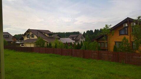 Продажа дома, Подпорино, Истринский район - Фото 3