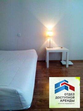 Квартира ул. Крылова 66 - Фото 2