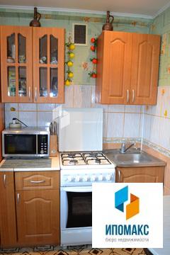 Продается 1-к квартира в п. Киевский - Фото 2