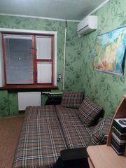 Аренда комнаты, Волгоград, Ул. Воронкова - Фото 1