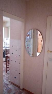 Продам квартиру на Менделеева - Фото 4