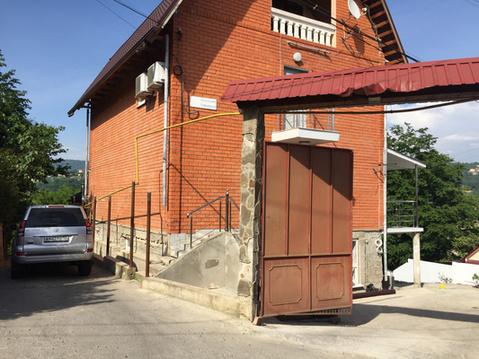 Продается участок, г. Сочи, Пятигорская - Фото 3