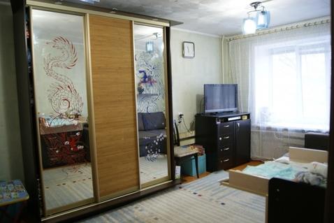 1-комнатная квартира 35 кв.м. 3/9 кирп на Академика Павлова, д.11 - Фото 2