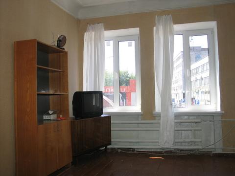 Продам комнату в центре Тулы. - Фото 2