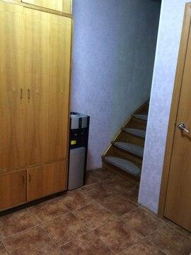Сдам коттедж с баней внутри посуточно, оз. Кумкуль - Фото 2