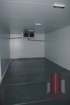 Сдаются холодильные камеры 50 м2 - Фото 2