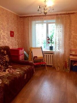 3-ая квартира - Фото 3