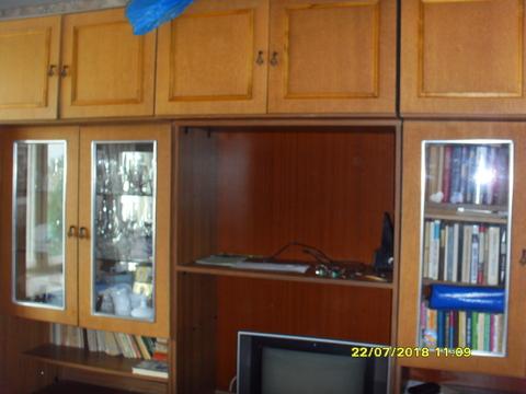 4-х комнатная квартира по ул. Волжская, д. 33 в гор. Калязине - Фото 3