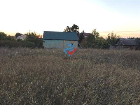Дом под снос, продаётся только Участок ИЖС Булгаково - Фото 5