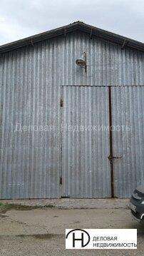 Продажа производственно-складского помещения в Ижевске - Фото 3