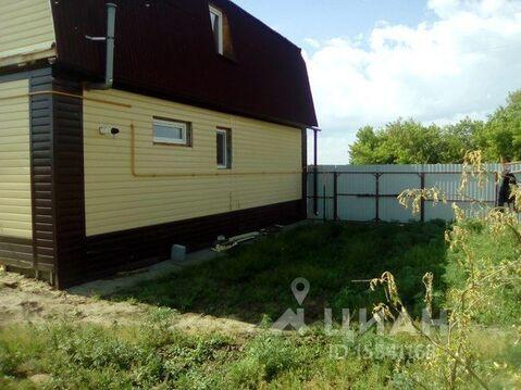 Продажа дома, Иртыш, Черлакский район, Маслозаводская улица - Фото 1