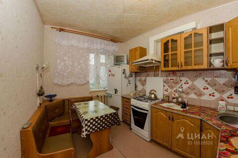 Продажа квартиры, Надым, Ул. Заводская - Фото 2